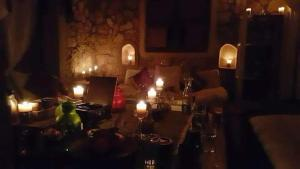 Siwa Relax Retreat (Adults Only)