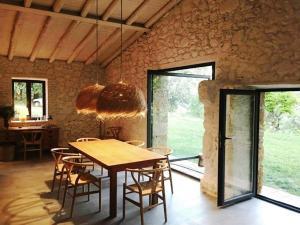 Casa Rural El Freillo