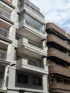The big Suite apartment Santa Pola