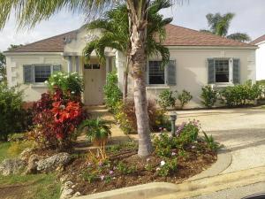 Wind Star/ Tropical pool Villa