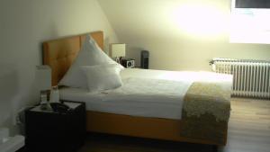 (Hotel Kronprinzen)