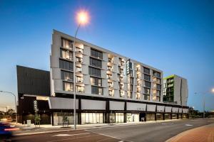 Quest Innaloo Perth Australia Booking Com