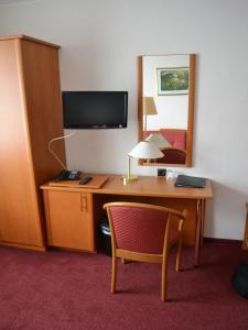Altstadthotel-Rheine