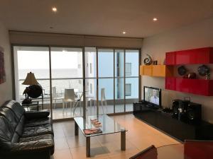 Paracas Beach Vacation Rentals