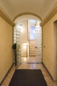 Bagno di Azeglio apartment, a due passi da Piazza Maggiore