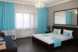 Hotel Bukpa