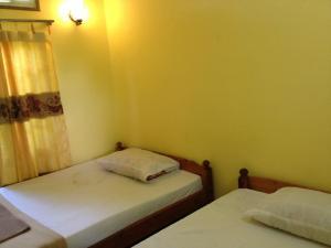 Phka Romyol Kep Guesthouse