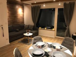 Apartman A6 Kopaonik