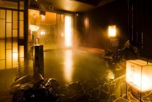 Dormy Inn Premium Shimonoseki