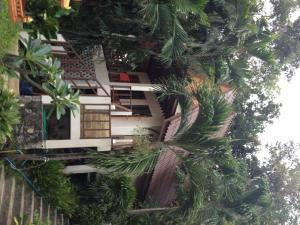 Koh samet hotels booking com