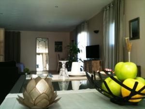 Home Suite Avenue