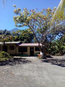 Hostel El Esfuerzo