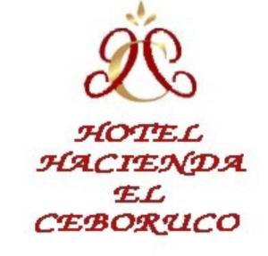 Hotel Hacienda el Ceboruco