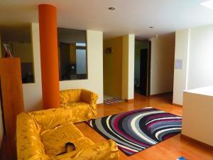 Nik An Suite