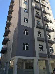 Heidelberg Apartment