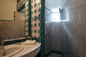 Bagno di Boutike Apartments