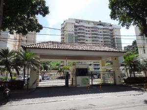 Parque da Tijuca