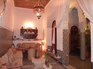 Dar Al Safadi