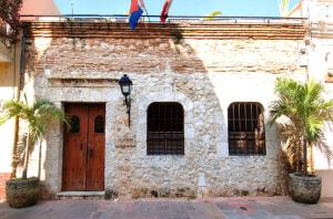 El Beaterio Casa Museo