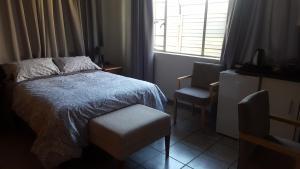 Pretoria Inn