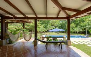 Casa de Campo, Tamarindo, Costa Rica - Booking.com