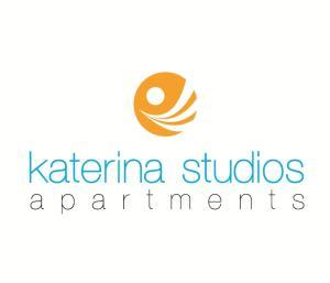 Studio Katerina