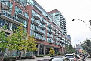 Apartment Cbd Executive Suite Free Parking Toronto