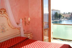 Garda Sol Apart-hotel Beauty & SPA, Toscolano Maderno – Updated ...