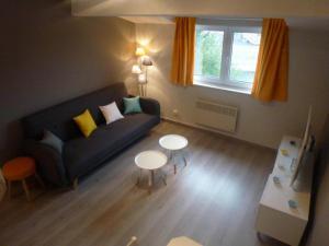 location appartement courte dur e b thune tarifs 2018. Black Bedroom Furniture Sets. Home Design Ideas