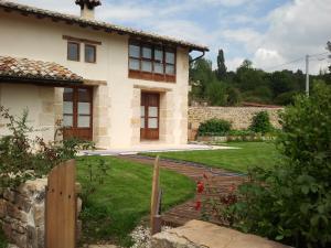 Casa Guareña