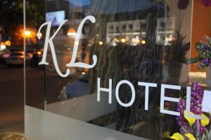 KL Hotel