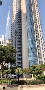 Burj Residences 7, Downtown Dubai