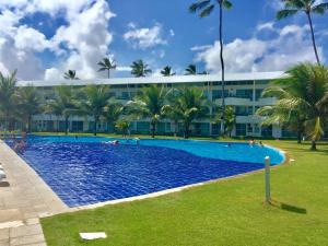 Ancorar Flat Resort 5202