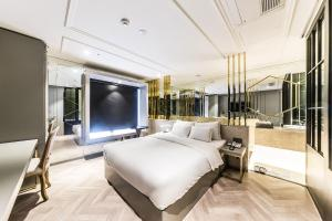 Hotel Forestar