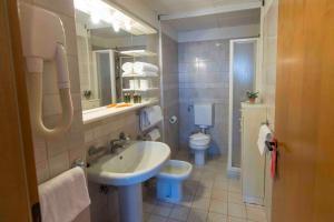 IHR Residence Hotel Le Terrazze, Grottammare – Prezzi aggiornati per ...