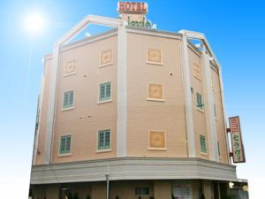 Hotel Celavie Osakajokitazume (Adult only)