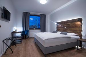 Hotel Wiesengrund - Image3