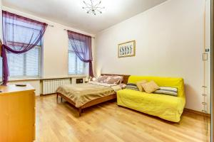 Apartment on Moika, Saint Petersburg – Updated 2019 Prices
