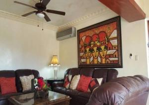 Apartamento Florangel Full Deluxe