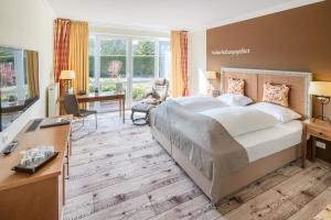 Hotel zur Post NEW STYLE - Image3