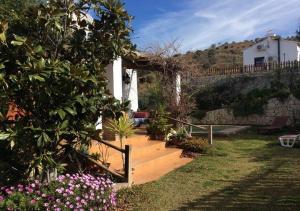 Casa Rural Conchi Casaseleccion