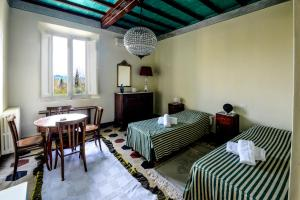 Appartement Casa Alfredo (Italië Siena) - Booking.com