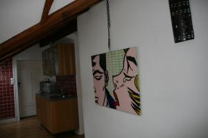 Chez Fabien