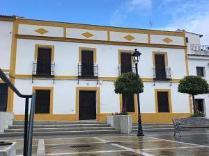 Casa en Almodovar del Rio