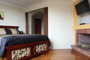 Altura Rooms & Suites