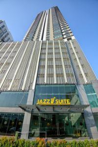 Jazz Suite Penang