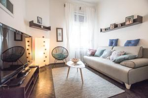 BpR Elysian Design Apartment