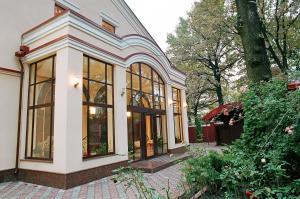 ZS Club Hotel