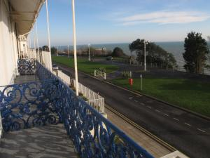 The Southcliff Hotel