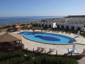 Amigo Hotel Dahab